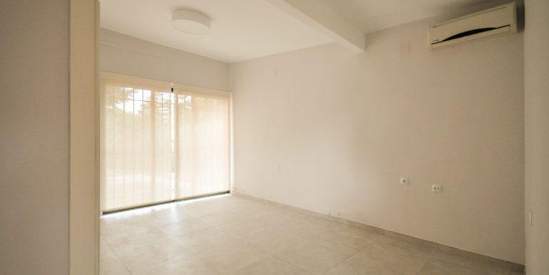 Studio/Guest room