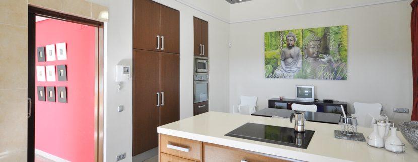MON214CZN-Kitchen detail