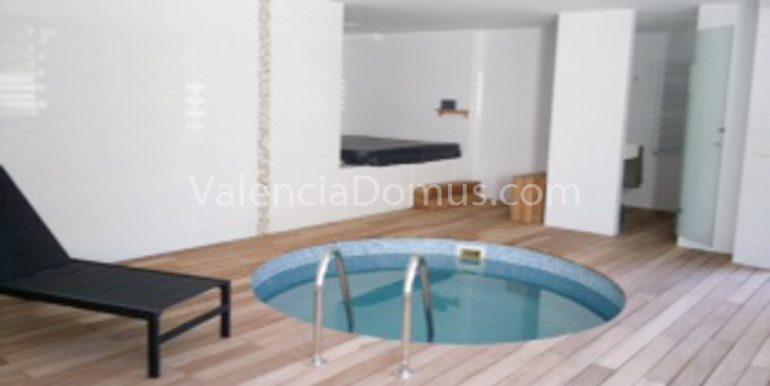 Valencia Domus 8713-13