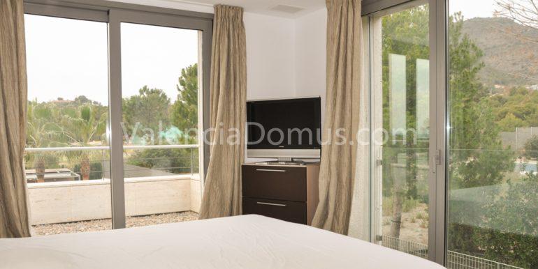 Valencia Domus 8713-48