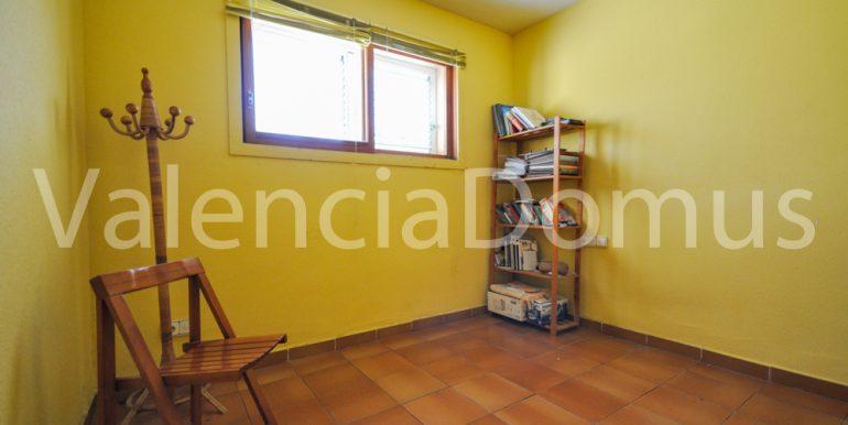 Valencia Domus 2980N-1