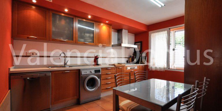 Valencia Domus 2980N-10