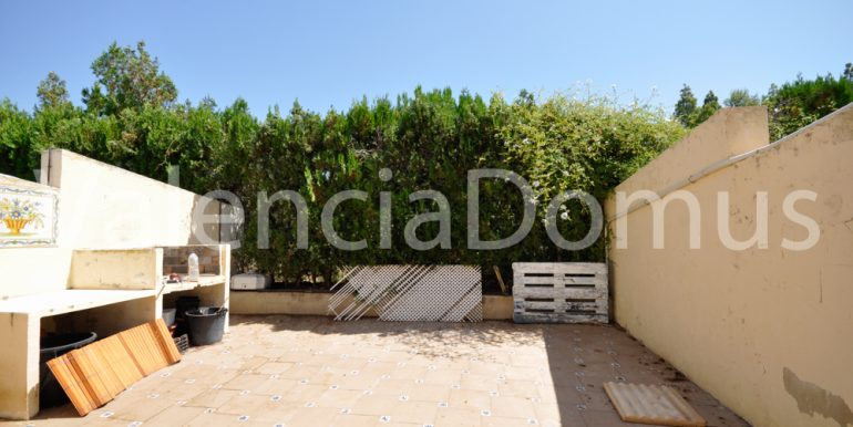 Valencia Domus 2980N-13