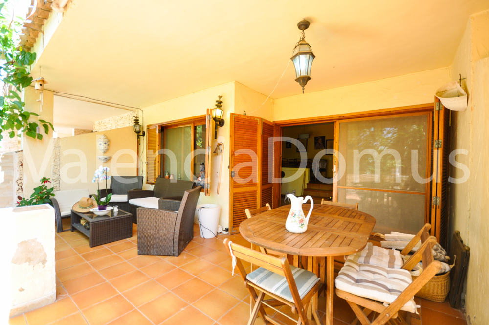 Great opportunity to buy in Alfinach, Valencia