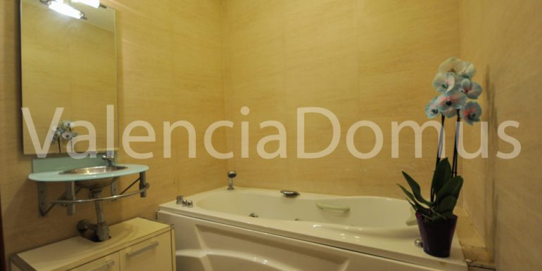 Valencia Domus 2980N-2