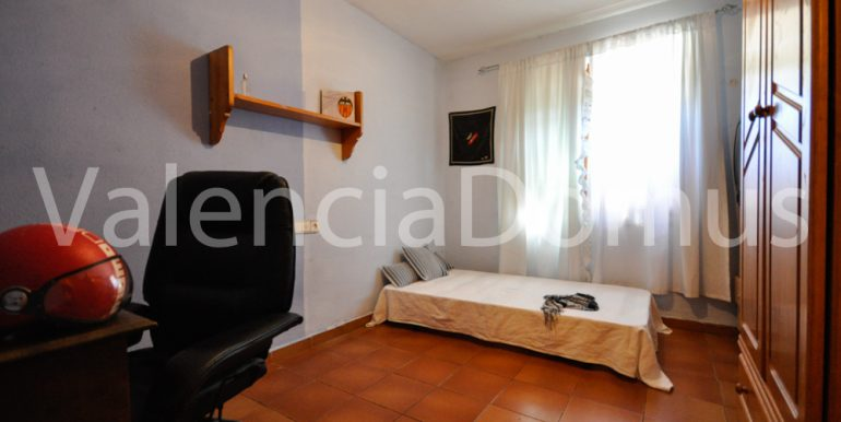 Valencia Domus 2980N-5