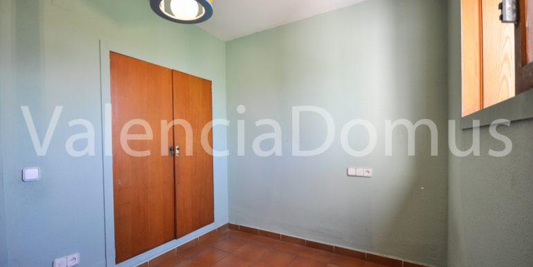 Valencia Domus 2980N-6