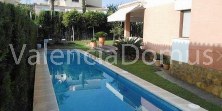 Valencia Domus 68YJ29-1