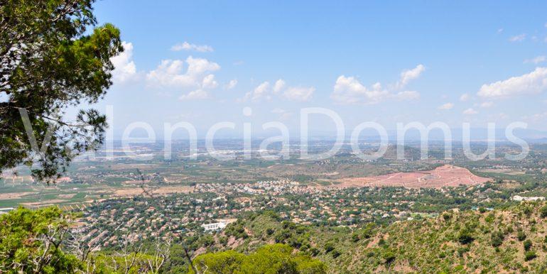 Valencia Domus Entorno 002