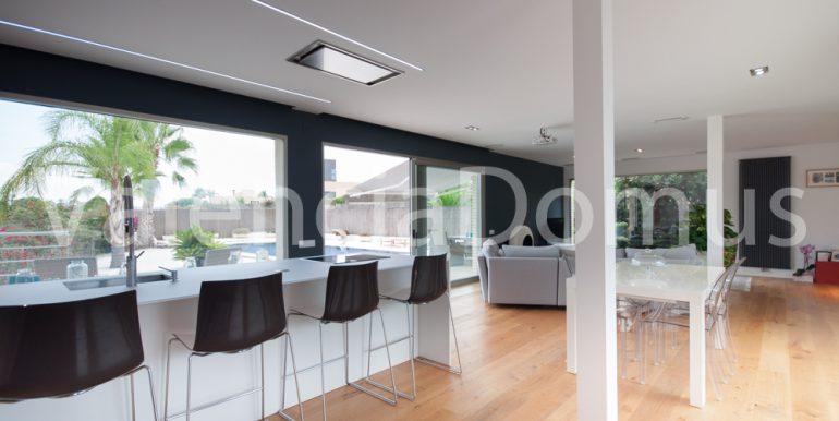 Valencia Domus G14002-10