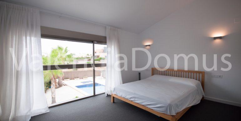 Valencia Domus G14002-14