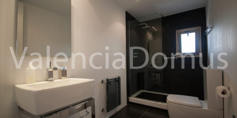 Valencia Domus G14002-2