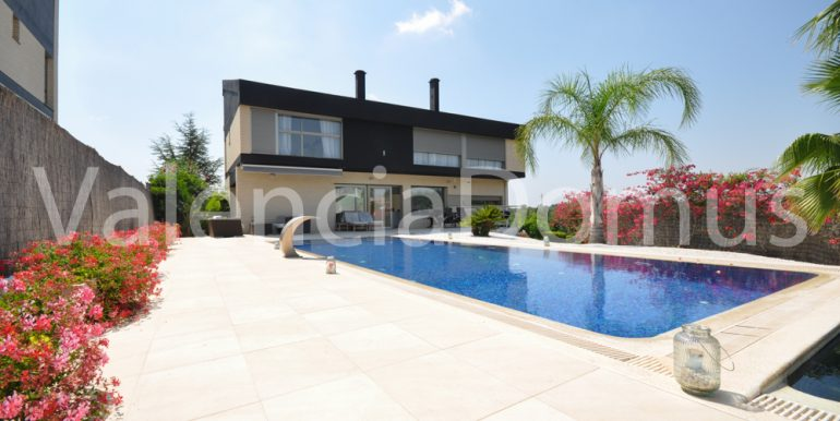 Valencia Domus G14002-38