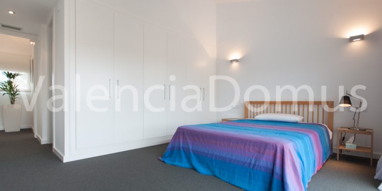 Valencia Domus G14002-4