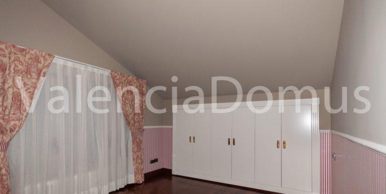 Valencia Domus ALF1136YJ-19