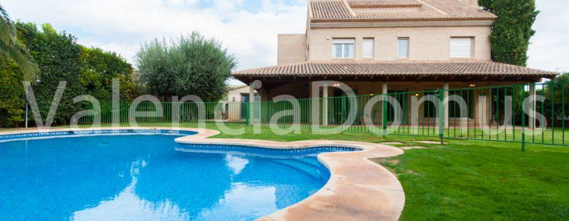 Valencia Domus ALF1136YJ-24