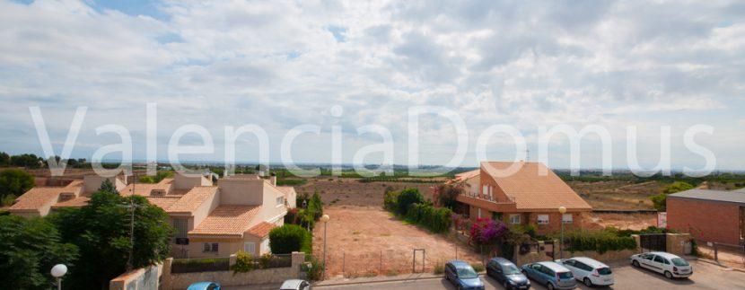 Valencia Domus ALF1136YJ-30