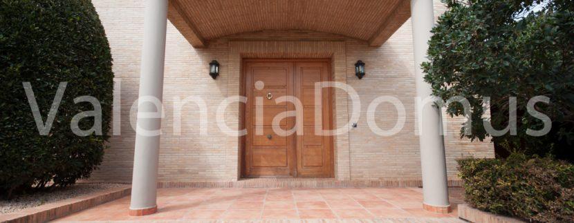 Valencia Domus ALF1136YJ-35