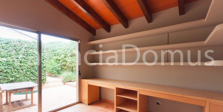 Valencia Domus ALF1136YJ-8