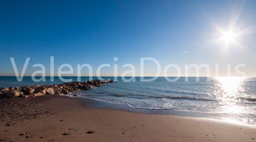 Valencia Domus EPP3845-1