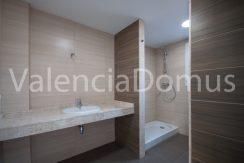 Valencia Domus EPP3845-10