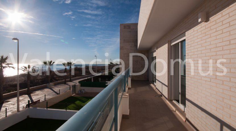 Valencia Domus EPP3845-15