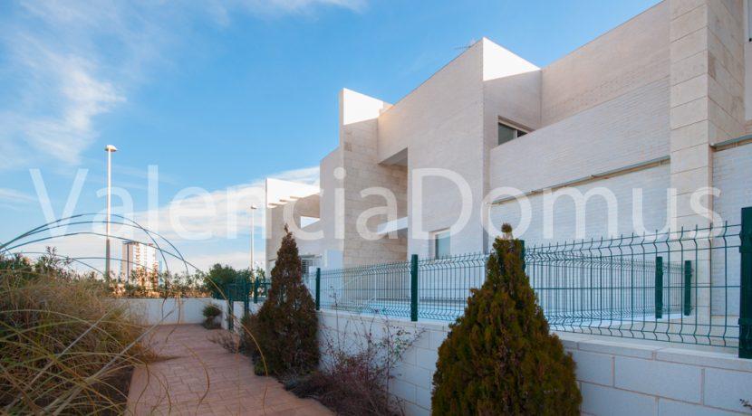 Valencia Domus EPP3845-16