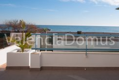 Valencia Domus EPP3845-18