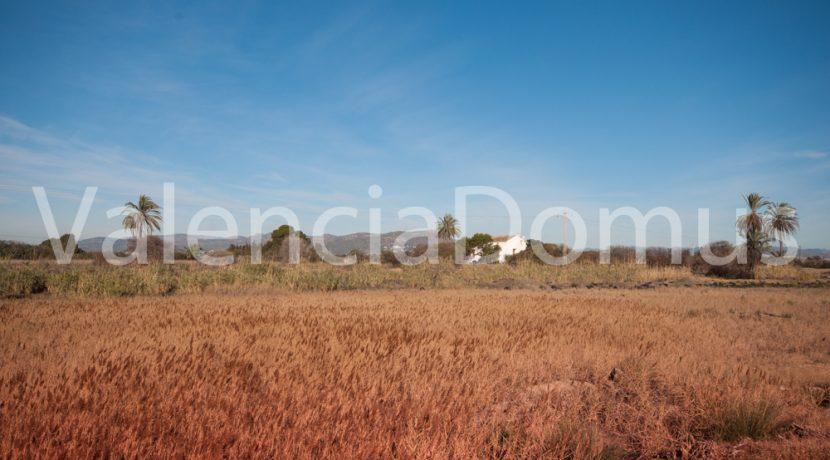 Valencia Domus EPP3845-19