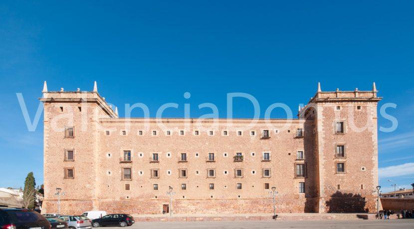 Valencia Domus EPP3845-21