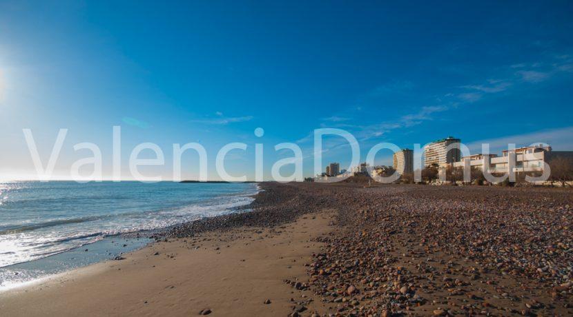 Valencia Domus EPP3845-3
