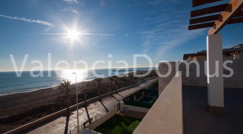 Valencia Domus EPP3845-8