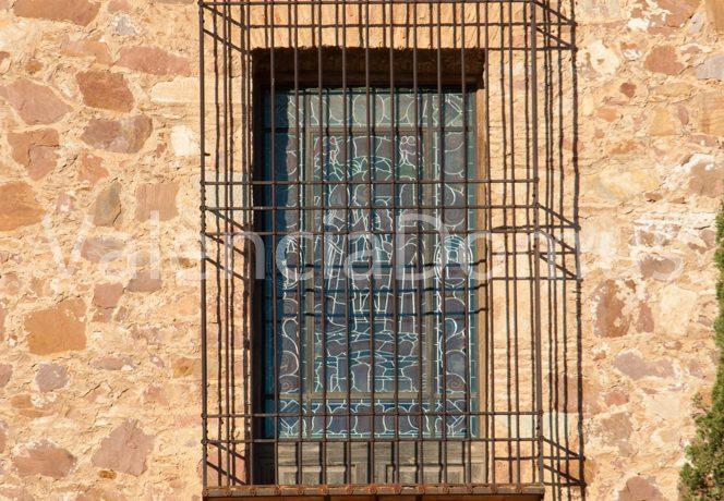 Valencia Domus El Puig-3