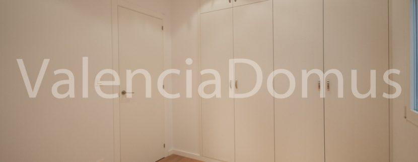 Valencia Domus V2751ALB-2
