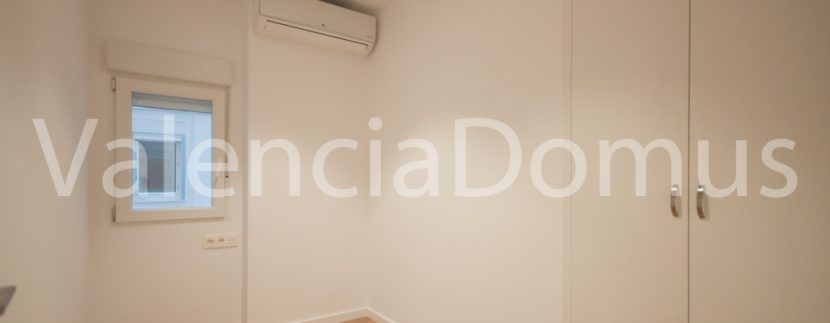 Valencia Domus V2751ALB-3