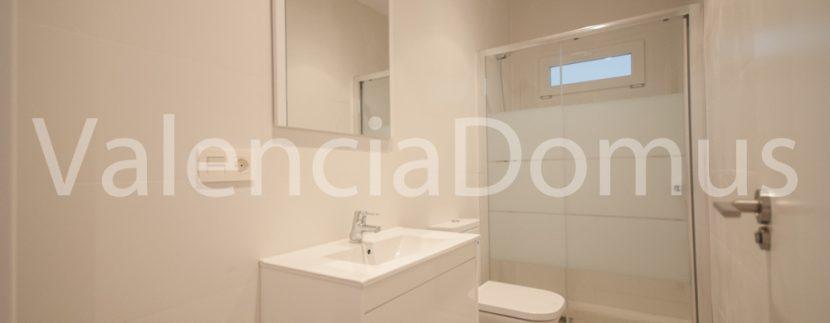 Valencia Domus V2751ALB-4