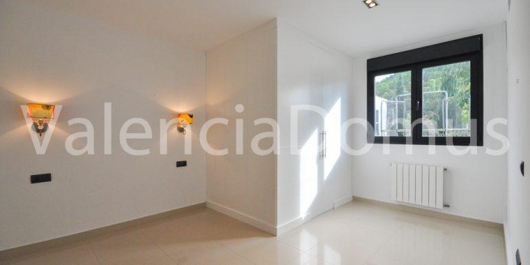 Valencia Domus ES10N1ZB-1