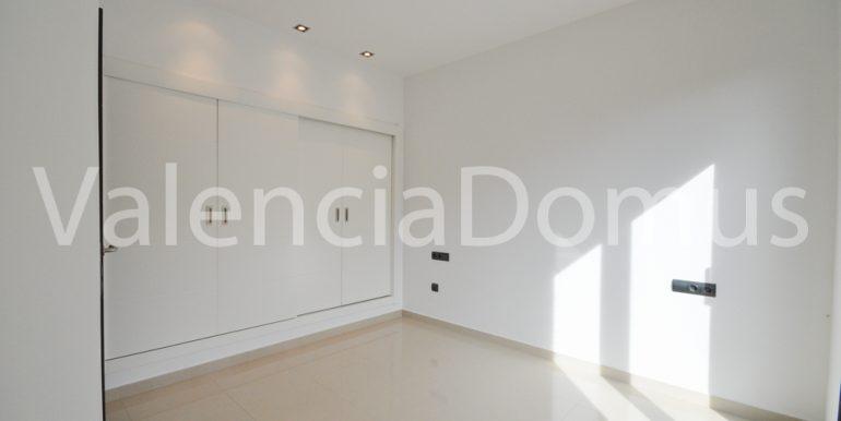 Valencia Domus ES10N1ZB-21