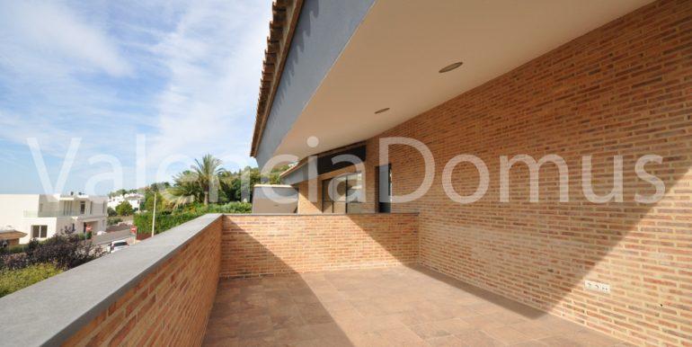 Valencia Domus ES10N1ZB-26