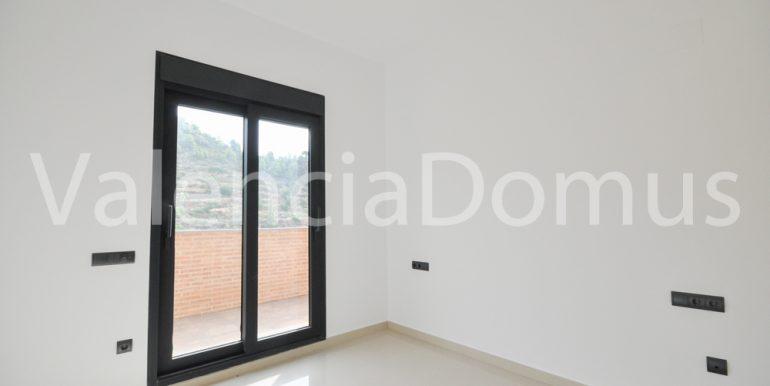 Valencia Domus ES10N1ZB-27