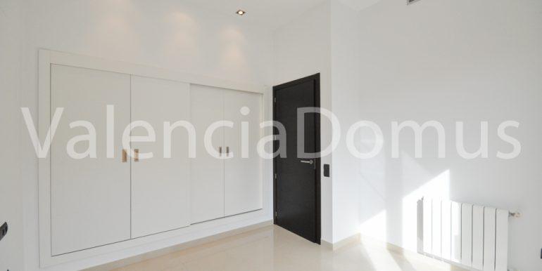 Valencia Domus ES10N1ZB-28