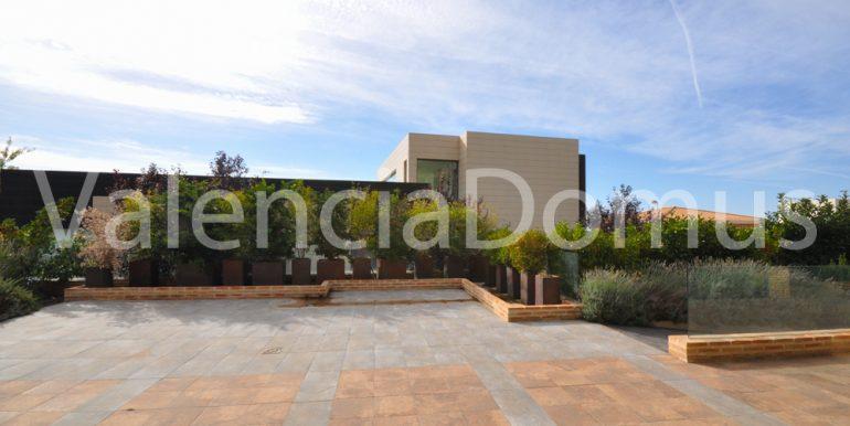 Valencia Domus ES10N1ZB-33