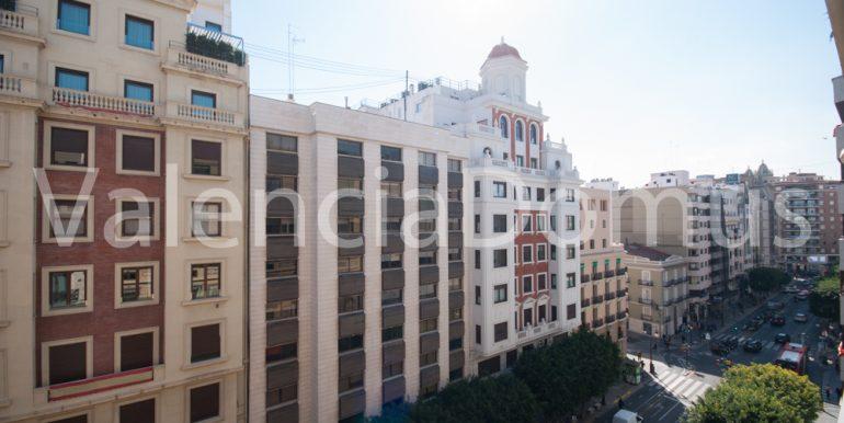 Valencia Domus-Calle-Colon-13