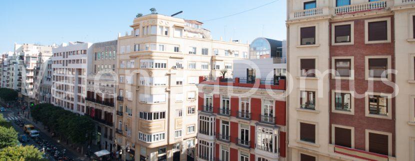 Valencia Domus-Calle-Colon-14-2