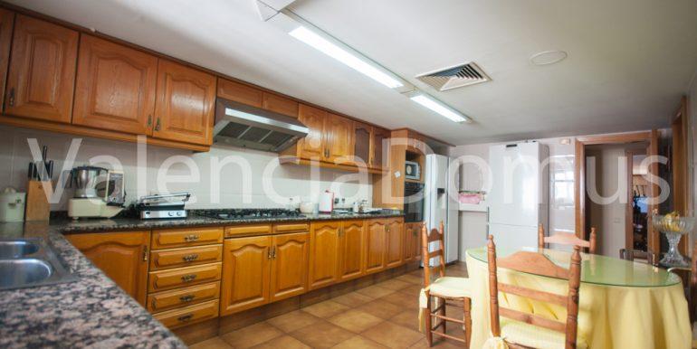 Valencia Domus-Calle-Colon-24
