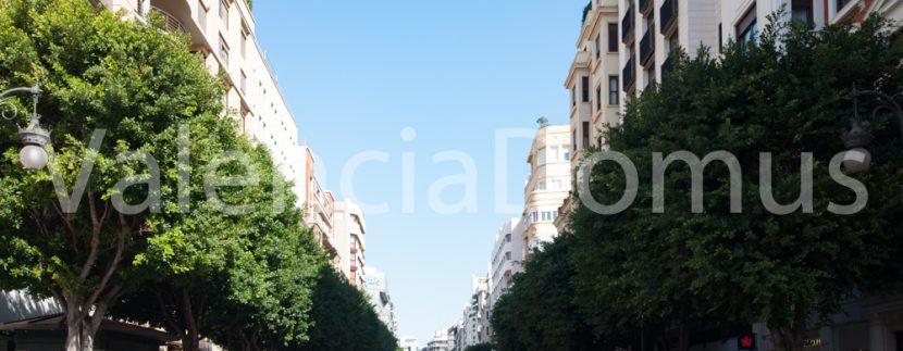 Valencia Domus-Calle-Colon-26