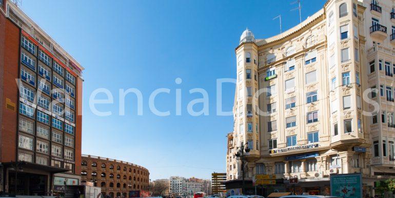 Valencia Domus-Calle-Colon-27