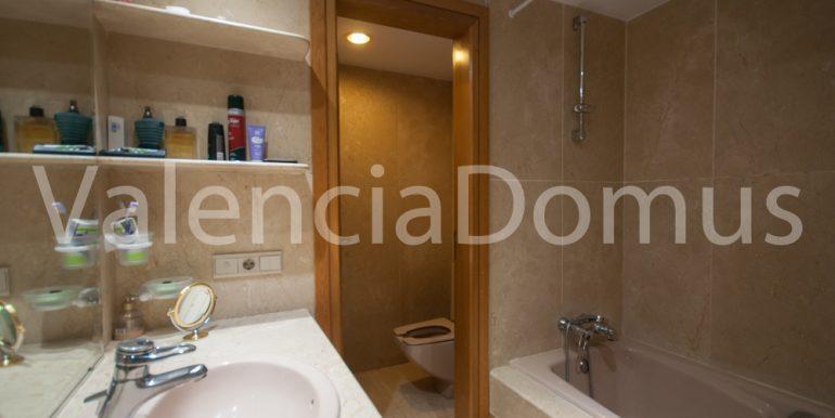 Valencia Domus-Calle-Colon-6