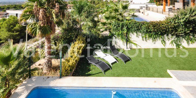Valencia Domus-MON214CZN-14