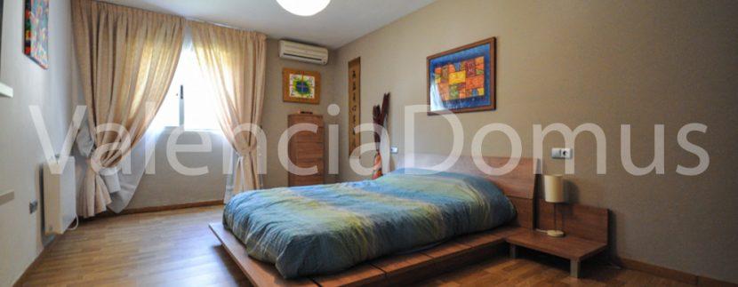 Valencia Domus-MON214CZN-20
